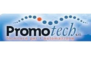 promotech log