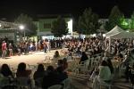 tn_migliaia in piazza