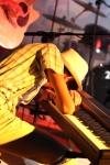 tn_tastierista dei swingers
